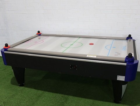 Air Hockey Table Hire Sydney